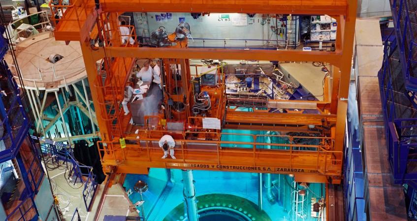 Métrologie outils de production